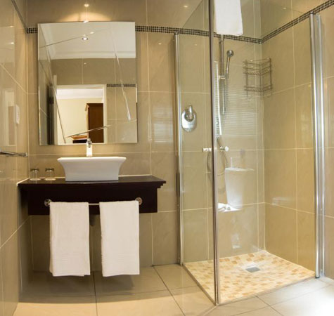 AAA Glass And Mirror INC Showers Glass Mirrors Custom Glass - Bathroom installers near me