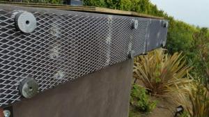 Handrail-02