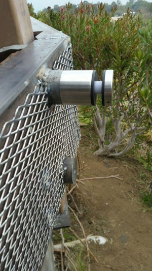 Handrail-03