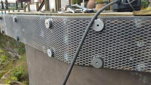 Handrail-04