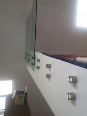 Handrail-0C