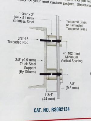 Handrail-11