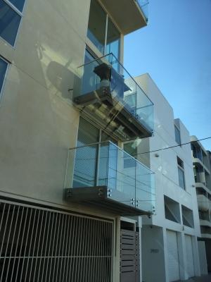 Handrail-12
