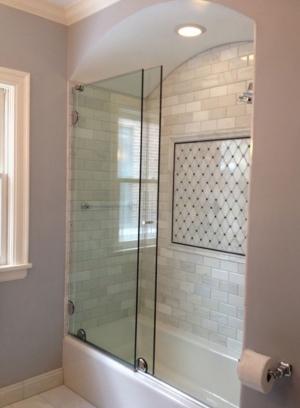 Essences-Series-frameless-sliding-door-03